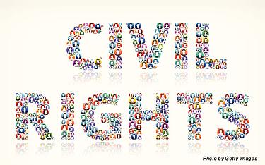 Civil_Rights