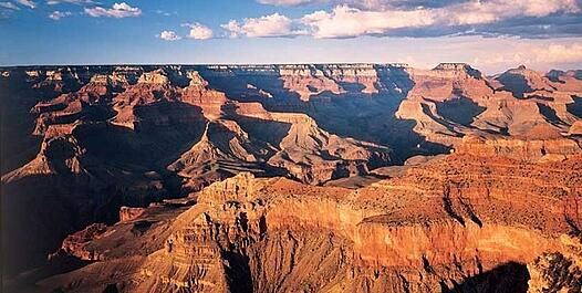 Welcome-to-Grand-Canyon-National-Park.jpg