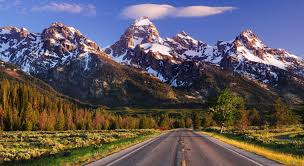 rocky-mountains.jpeg