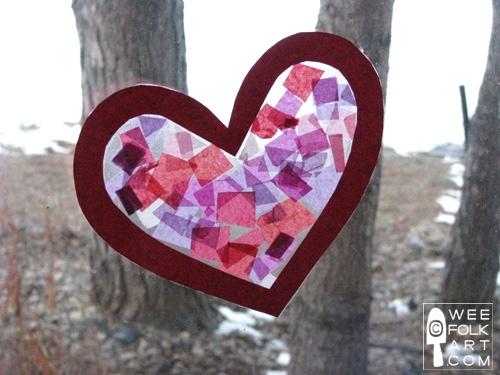 tissuepaper-hearts9.jpg