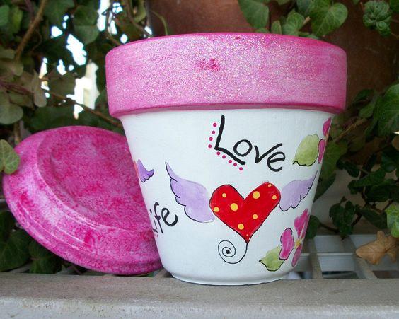 valentines-flowerpot.jpg