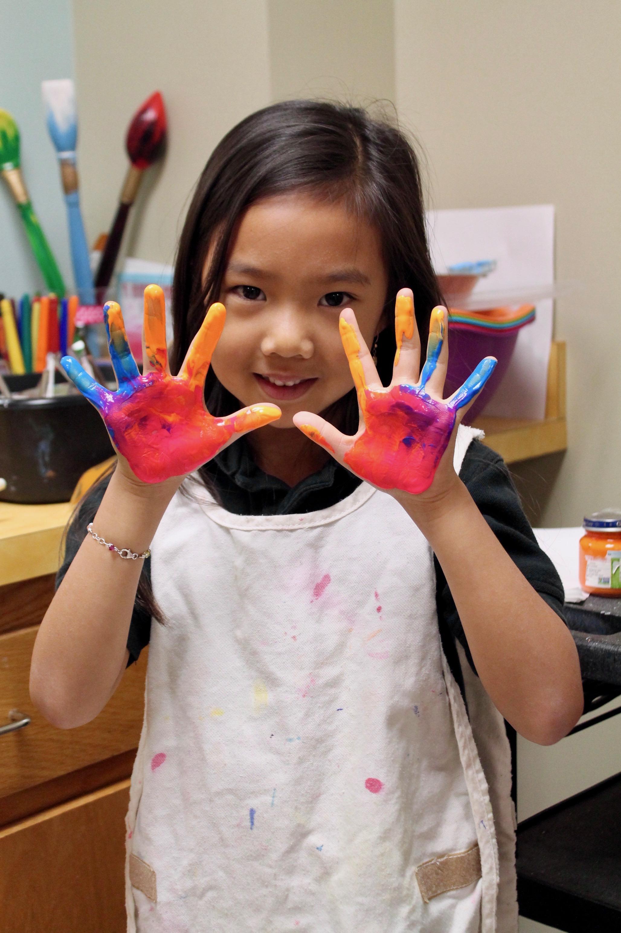 creative-kids.jpg